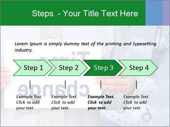 0000076720 PowerPoint Template - Slide 4