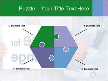 0000076720 PowerPoint Template - Slide 40