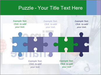 0000076720 PowerPoint Template - Slide 41