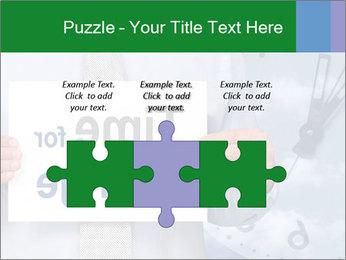 0000076720 PowerPoint Template - Slide 42