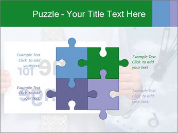 0000076720 PowerPoint Template - Slide 43