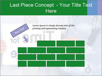 0000076720 PowerPoint Template - Slide 46