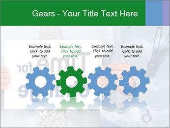 0000076720 PowerPoint Template - Slide 48