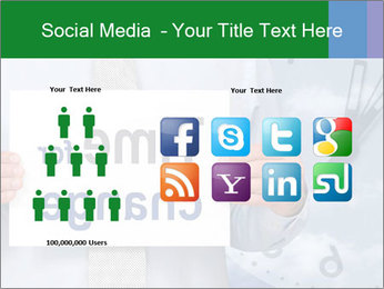 0000076720 PowerPoint Template - Slide 5