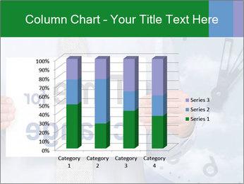 0000076720 PowerPoint Template - Slide 50