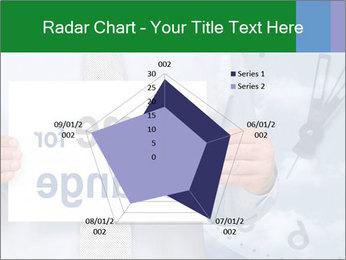0000076720 PowerPoint Template - Slide 51