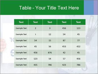 0000076720 PowerPoint Template - Slide 55