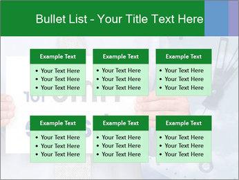 0000076720 PowerPoint Template - Slide 56