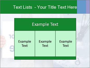0000076720 PowerPoint Template - Slide 59