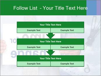0000076720 PowerPoint Template - Slide 60