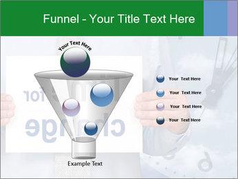 0000076720 PowerPoint Template - Slide 63