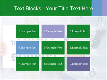 0000076720 PowerPoint Template - Slide 68
