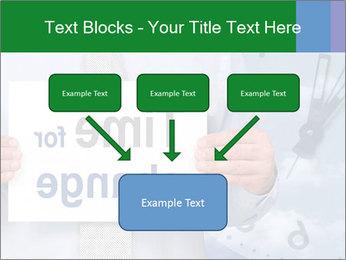 0000076720 PowerPoint Template - Slide 70