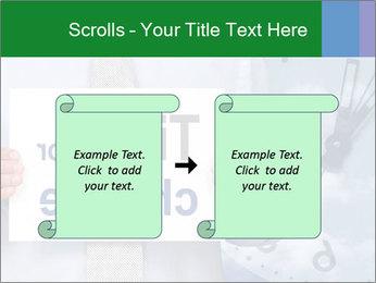 0000076720 PowerPoint Template - Slide 74