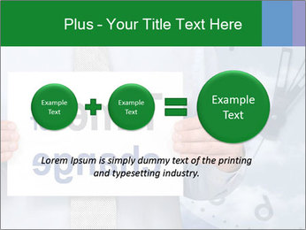 0000076720 PowerPoint Template - Slide 75