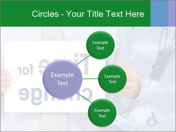 0000076720 PowerPoint Template - Slide 79