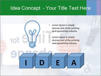 0000076720 PowerPoint Template - Slide 80