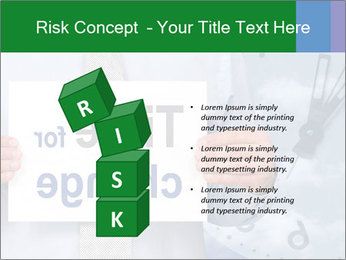 0000076720 PowerPoint Template - Slide 81