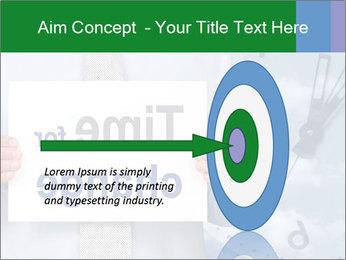 0000076720 PowerPoint Template - Slide 83