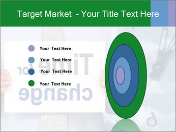 0000076720 PowerPoint Template - Slide 84