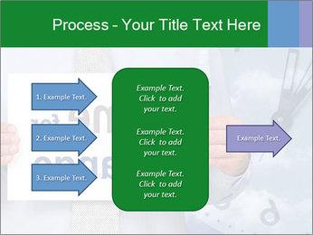 0000076720 PowerPoint Template - Slide 85