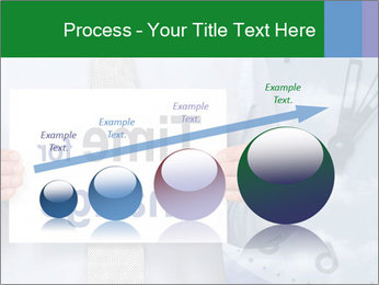 0000076720 PowerPoint Template - Slide 87