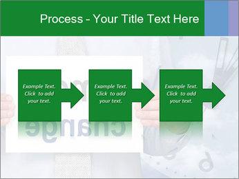0000076720 PowerPoint Template - Slide 88