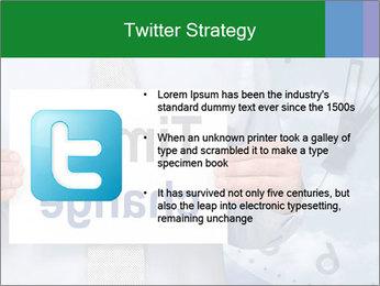 0000076720 PowerPoint Template - Slide 9