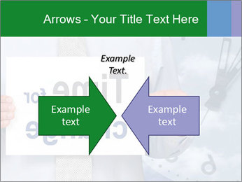 0000076720 PowerPoint Template - Slide 90