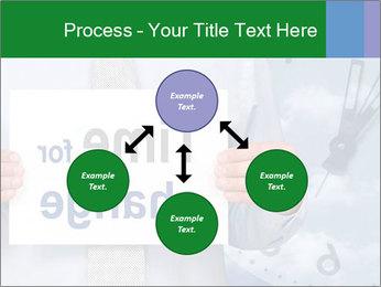 0000076720 PowerPoint Template - Slide 91