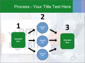 0000076720 PowerPoint Template - Slide 92