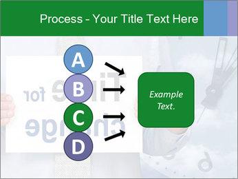 0000076720 PowerPoint Template - Slide 94