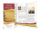 0000076721 Brochure Templates