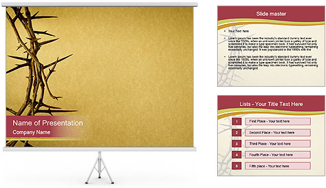 0000076721 PowerPoint Template