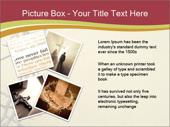 0000076721 PowerPoint Template - Slide 23