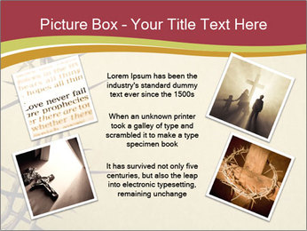 0000076721 PowerPoint Template - Slide 24