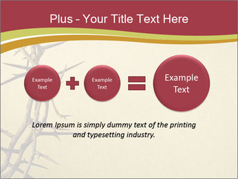 0000076721 PowerPoint Template - Slide 75