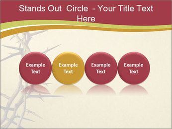 0000076721 PowerPoint Template - Slide 76