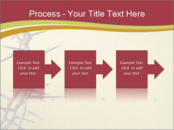 0000076721 PowerPoint Template - Slide 88