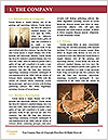 0000076721 Word Templates - Page 3