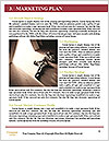 0000076721 Word Templates - Page 8