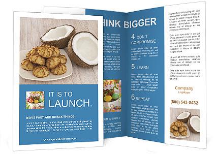 0000076722 Brochure Template