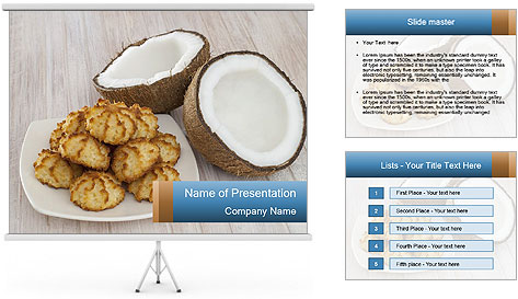 0000076722 PowerPoint Template