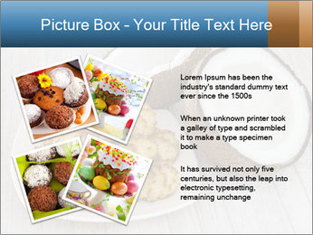 0000076722 PowerPoint Templates - Slide 23