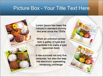 0000076722 PowerPoint Templates - Slide 24