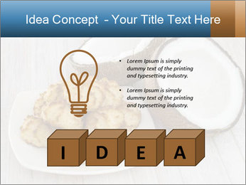 0000076722 PowerPoint Templates - Slide 80