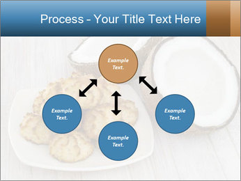 0000076722 PowerPoint Templates - Slide 91