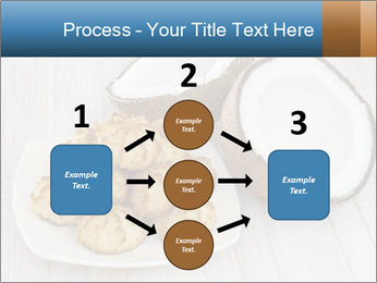0000076722 PowerPoint Templates - Slide 92