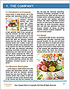 0000076722 Word Template - Page 3