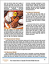 0000076722 Word Template - Page 4